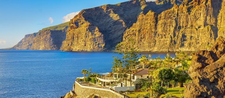 Los-Gigantes-Cliff-Canary-Islands-Tenerife-Spain-shutterstock_296090726-2