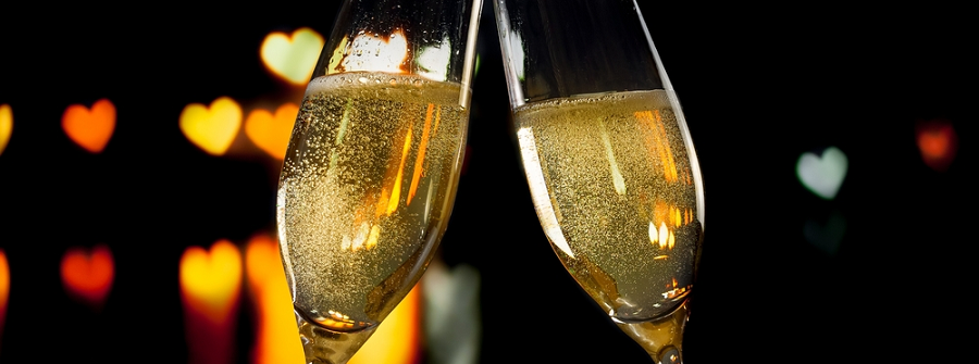 new year_champagne