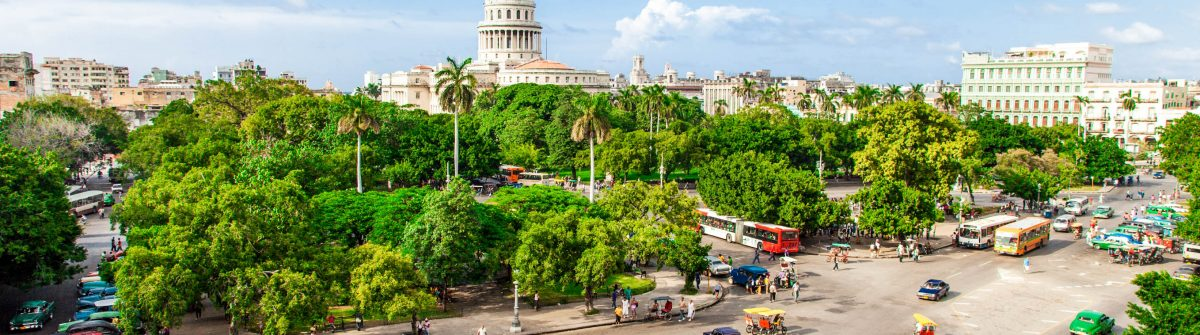 habana-old-city-in-cuba-istock_000059200148_large-2