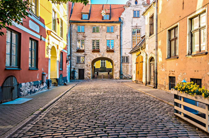 medieval-street-in-old-riga-city-latvia-istock_000070434297_large-2