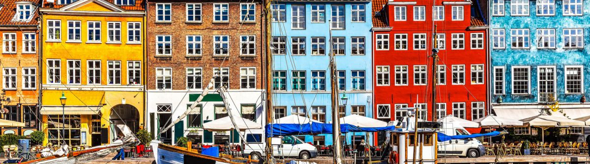 scenic-summer-view-of-color-buildings-of-nyhavn-in-copehnagen-denmark-shutterstock_134874083-2-2