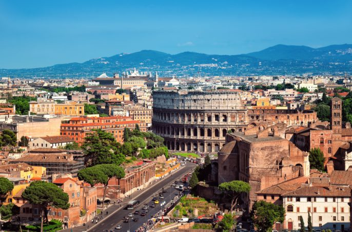 ariel-view-of-the-colosseum-in-rome-ital-_shutterstock_103780211-1