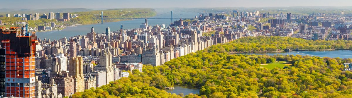 view-on-central-park-in-new-york-shutterstock_110324678-2