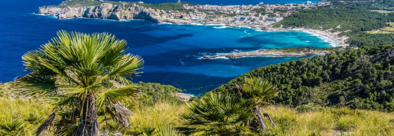 cala-agulla-and-beautiful-coast-at-cala-ratjada-of-mallorca-spain-shutterstock_432078658-2