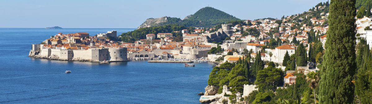 the-old-town-of-dubrovnik-croatia-istock_000052000052_large