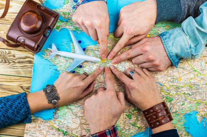 six-cool-friends-are-planning-euro-trip-shutterstock_354213974-2