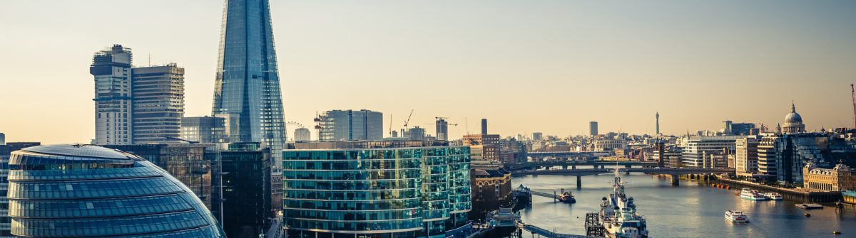 Aerial view on thames and london city_shutterstock_222417766 – Copy