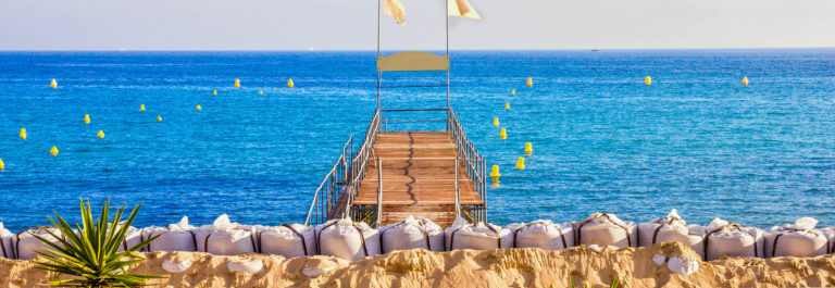 Cannes – France – shutterstock_192127271-2