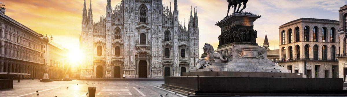 Milán Consejos y Trucos