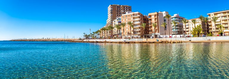 Beach-and-cityscape.-Torrevieja-Spain.-Image-shutterstock_1006754977