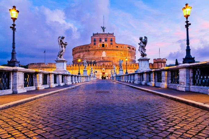 Rome-First-Person-View-iStock_000048238760_Large-2