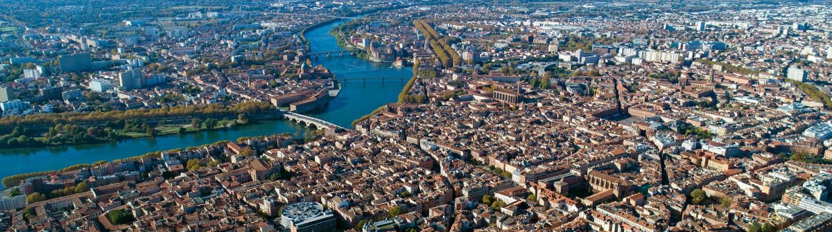 shutterstock_761787529-min toulouse