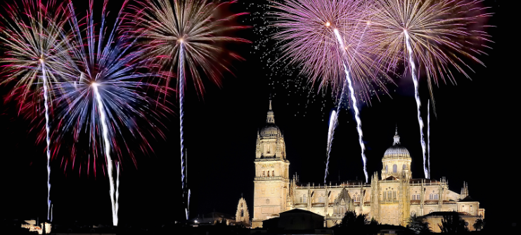 salamanca-new-year