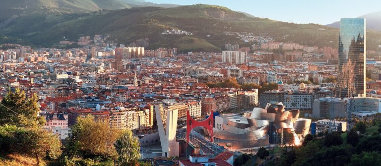 Basque-Country_Bilbao_shutterstock_271247120-1-1-1
