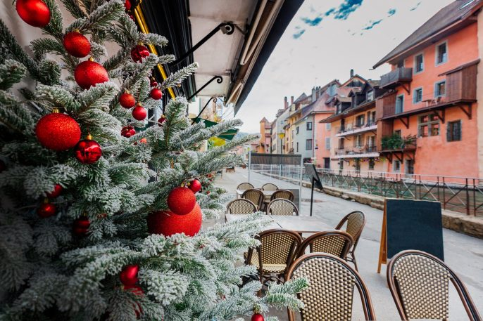 Christmas-view-in-Annecy-France-shutterstock_1006156414