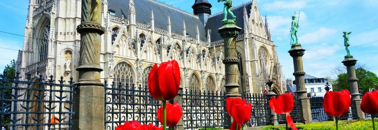 Brussels_586833971