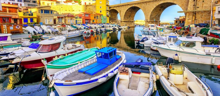 Small-fishing-harbor-Vallon-des-Auffes-with-traditional-picturesque-houses-and-boats-Marseilles-France_435193492
