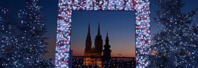 Advent-in-Zagreb-Night-panorama-of-Zagreb-cathedral-at-the-time-of-Advent-New-Years-Eve-in-Zagreb-shutterstock_768789010