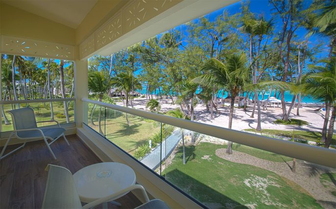 Vista-Sol-Punta-Cana-Beach-Resort1