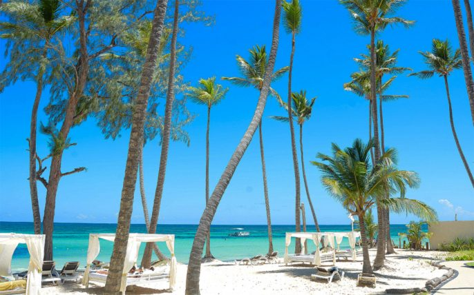 Vista-Sol-Punta-Cana-Beach-Resort4