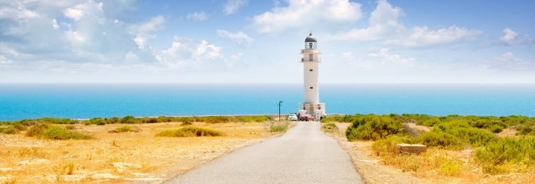 Barbaria-cape-lighthouse-in-Formentera-with-road-perspective_91392569