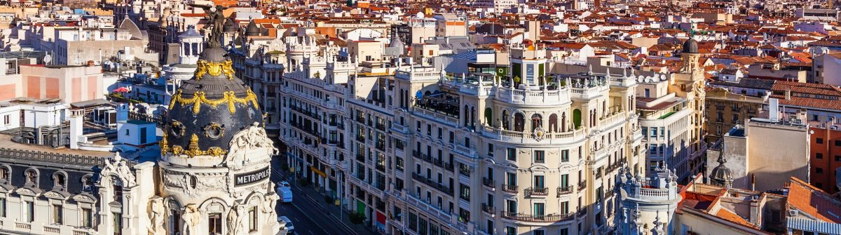 Madrid_149752550_SMALL