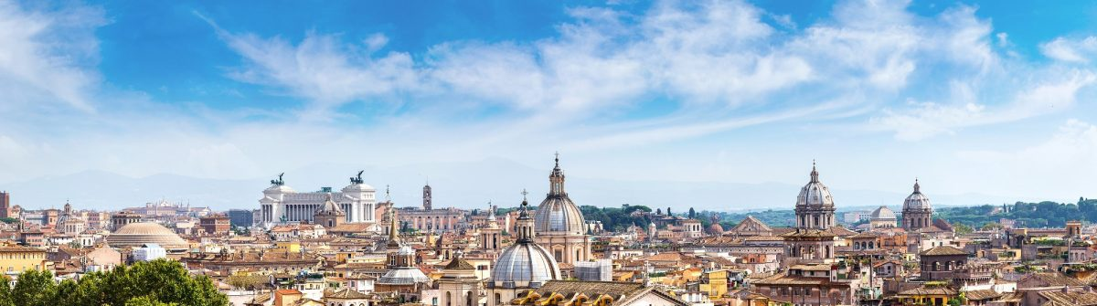 Panoramic-view-of-historic-center-of-Rome-Italy_350111417