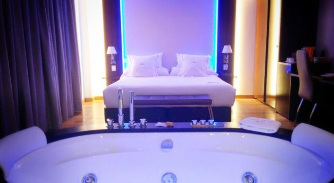 MB-BOUTIQUE-HOTEL-2455