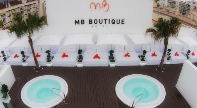 MB-BOUTIQUE-HOTEL