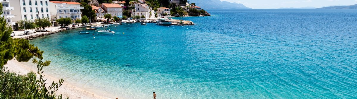 adriatic beach near Split_shutterstock_139577816 – Copy