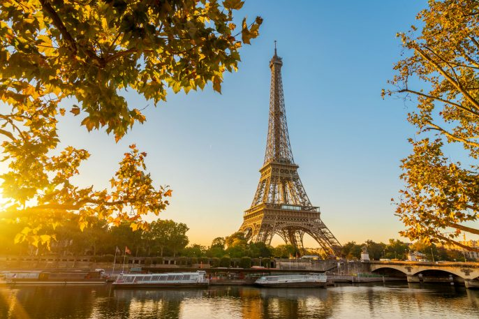 eifelturm_herbst_paris_sunset_788842342-paris