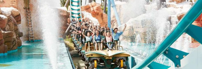 1109838_960_700_FSImage_0_EDIT_PORTAVENTURA_03