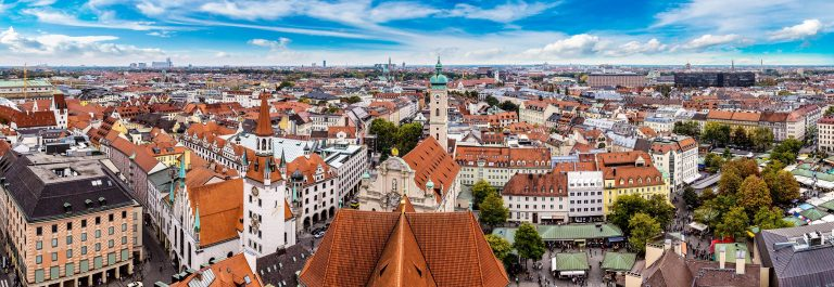 Aerial-view-of-Munich-in-a-summer-day-in-Germany-shutterstock_348837215-2