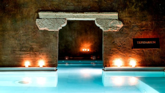 Aire-Hotel-Ancient-Baths