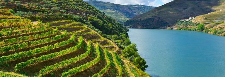 douro-valley-shutterstock_161189531