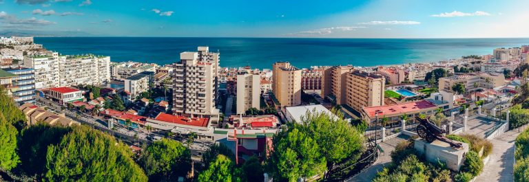 Beautiful-view-of-Torremolinos-coast.-Malaga-Spain_214060525