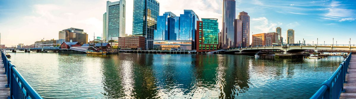 Boston-USA-Skyline-iStock_000070224093_Large-2