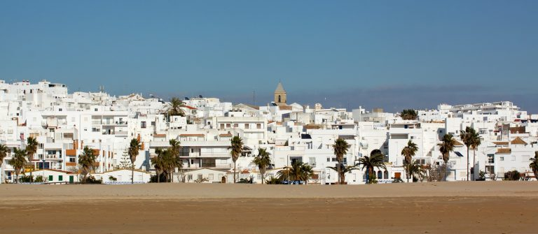 Conil-Andalusia-Spain_233858116-small