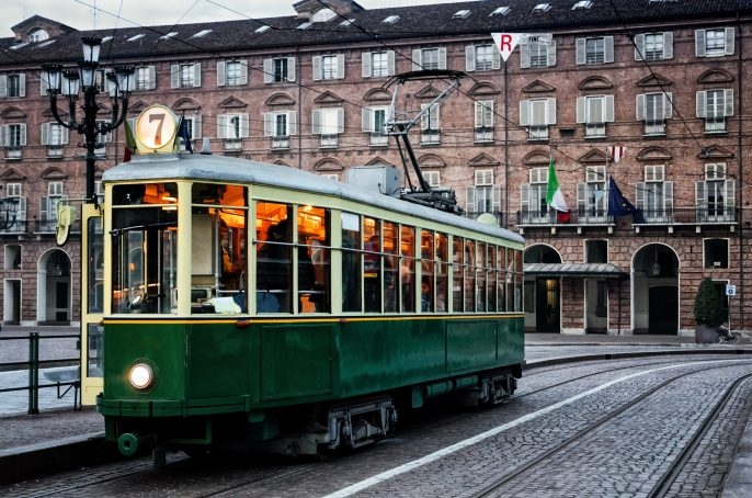 Historical-tram-stops-in-Piazza-Castello-main-square-of-Turin-Italy_586705832