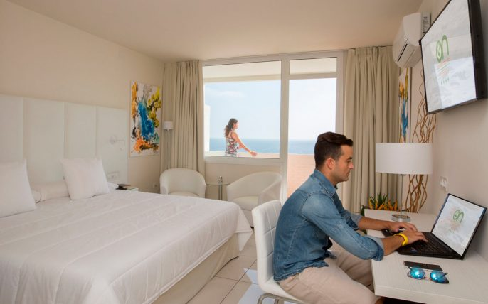 On-Hotels-Oceanfront-23234