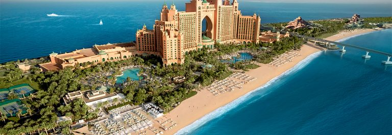 Atlantis-The-Palm-23456