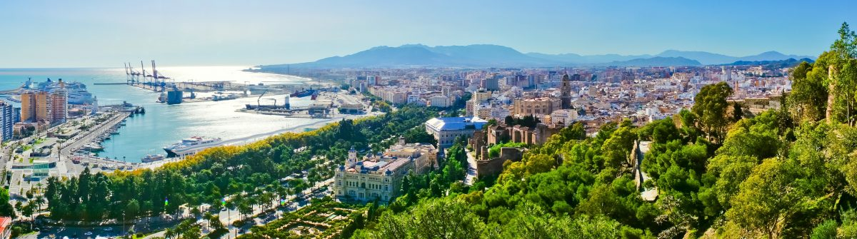 Beautiful-panorama-view-of-Malaga-city-Spain_shutterstock_153487934-Copy