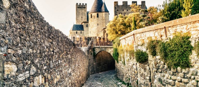 Carcassonne-in-France-shutterstock_357378563_small