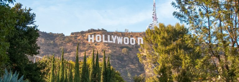 Hollywood-sign-hills-shutterstock_1164563563-Copy