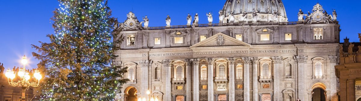 st-peters-christmas-rome-shutterstock_248343586