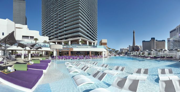 the-cosmopolitan-of-las-vegas1