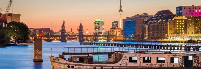 Berlin-Germany-Shutterstock-309376562_900x600