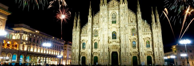Fireworks-over-Milano-Italy-shutterstock_1137671825_1920x1280