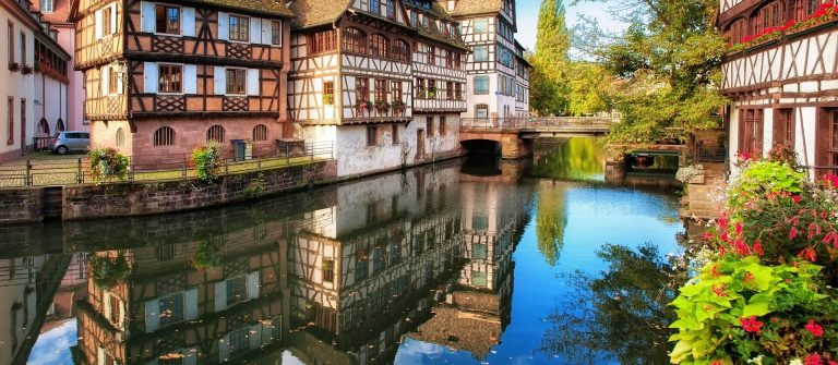 Traditional-half-timbered-houses-in-La-Petite-France-Strasbourg-Alsace-France_shutterstock_129048692_1920x1280