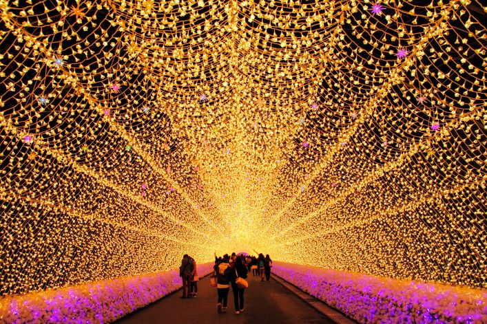 Tunnel-of-light-shutterstock_328903229-2